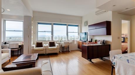 Lussuoso appartamento con vista panoramica | Milano Marittima Centro