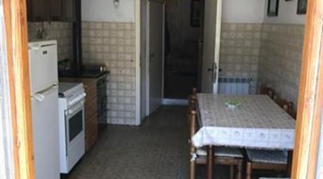 Appartamento abitabile da subito