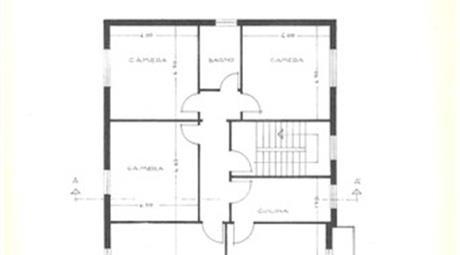 Appartamento in Vendita in Via Mazzei 5 a Altopascio