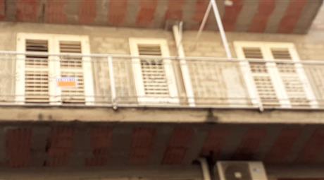 Appartamento a in vendita a Licata al secondo piano