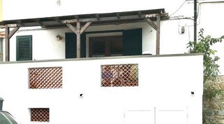 Terratetto, Terracielo in Vendita in Via Giovanni Gronchi 10 a Rosignano Marittimo