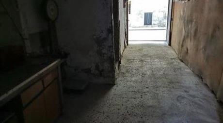 Garage, Posto Auto in Vendita in San Domenico 0 a Figline e Incisa Valdarno