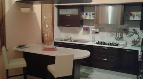 Appartamento nuovo a Porto tprres