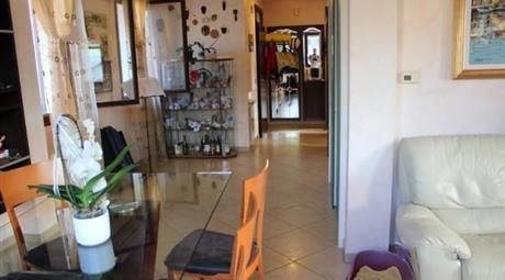 Villetta a schiera Sant'Anna di Chioggia