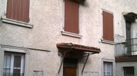 Rustico / Casale Località Tagliata 17, Costa Di Serina