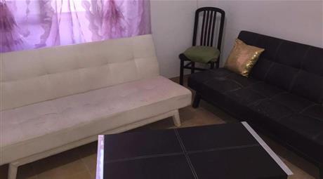 CARBONIA Appartamento