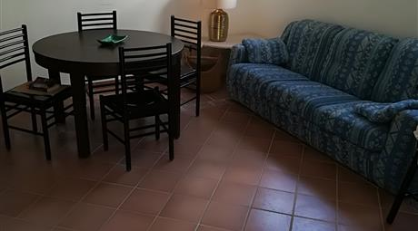 Suite SULLA LITORANEA SALENTINA nel villaggio FATAMORGANA