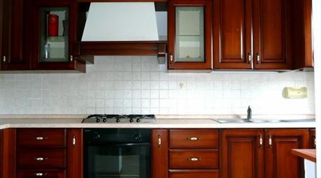 Appartamento via Salvarolo 44, Pramaggiore