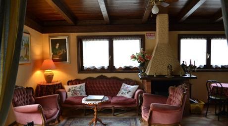 Villa in vendita in via Bitritto