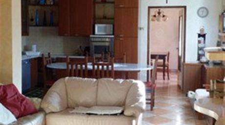 Villetta a Schiera in Vendita in villa bartolomea 13 a Legnago