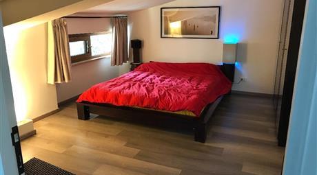 Casa a Capena, Roma 104 mq Appartamento 4,5 vani