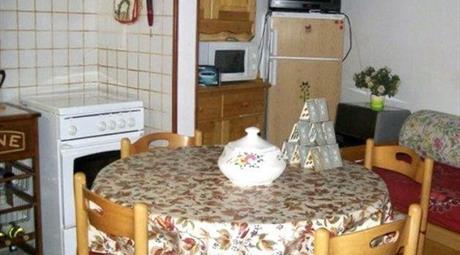 Casa Indipendente in Vendita a Pisoniano