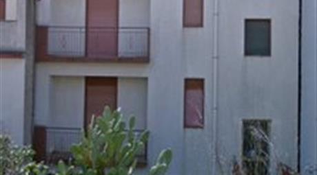 Casa indipendente in vendita a Salaparuta