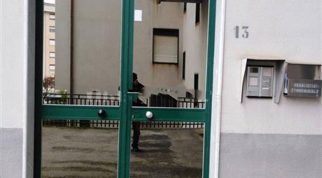 Appartamento via Donatori di Sangue 13, San Cataldo € 160.000