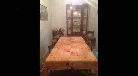 Trilocale in vendita in via Venti Settembre, 5, Canicattini Bagni