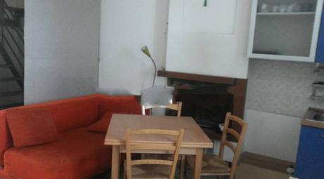 Trilocale  piazza Armando Diaz 18, Bitetto