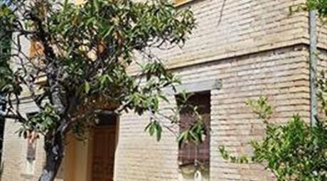 Casa Indipendente in Vendita a Offida