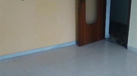 Appartamento in palazzetto monofamiliare