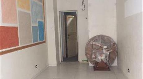Affittasi ufficio zona ospedale