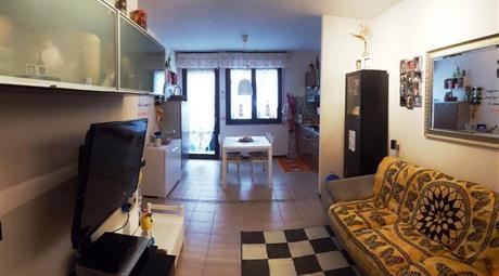 Appartamento ottime condizioni