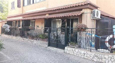 Appartamento in Napoli Fuorigrotta Università Mon
