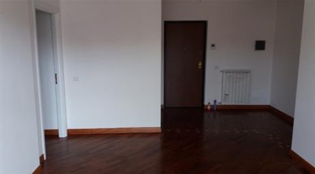 Appartamento Panoramico (MAI ABITATO) 98.000 €