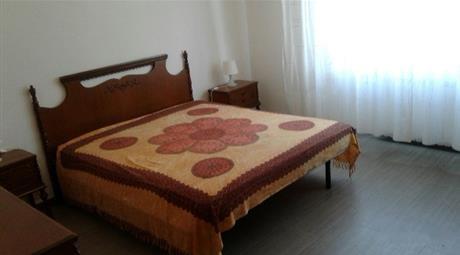 Privato vende bellissimo appartamento a Vecchiano