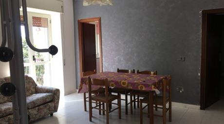 Appartamento via Carmine, Contursi Terme      € 50.000