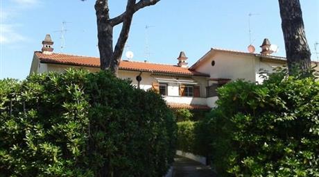Appartamento in Vendita in Via Flacca 2195 a Fondi