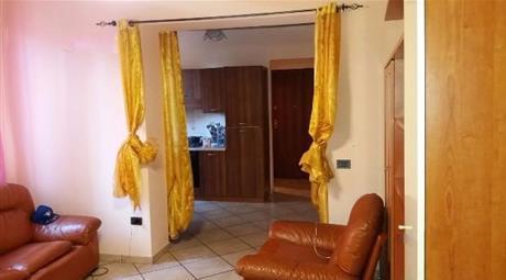 Appartamento via terrazzini, 25 P. Primo int 2 135.000 €