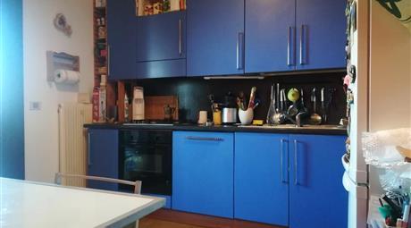 Appartamento 180 mq