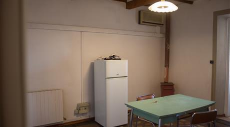 Appartamento 2- Via Bocci