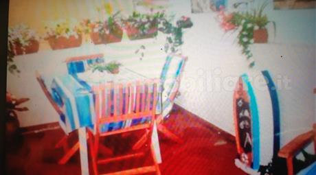 Privato Vende Appartamento Mare(Rapallo GE)Ottima Posizione Basse Spese