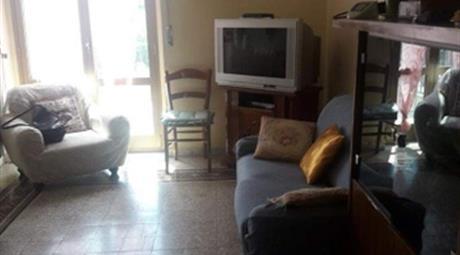 Casa indipendente in affitto  a Tricarico