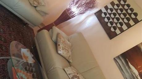 Appartamento Paolo VI