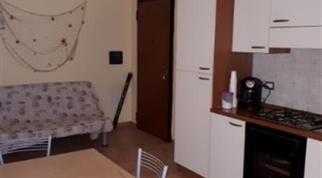 """Appartamento presso villaggio """"Al Solito Posto"""" 40.000 €"""