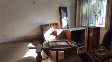 Casa indipendente in vendita a CASALNUOVO DI NAPOLI 50.000 €
