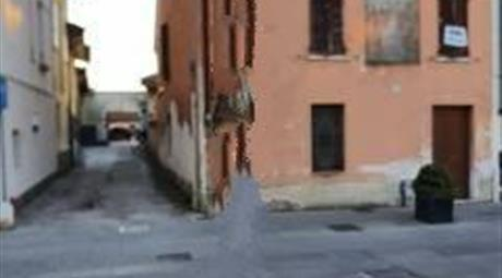Terratetto unifamiliare via 20 Settembre 67, Manerbio