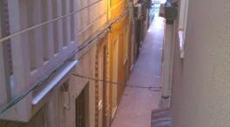 Palazzina in vendita vico Umberto 13,Letojanni