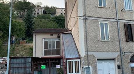 Casa singola