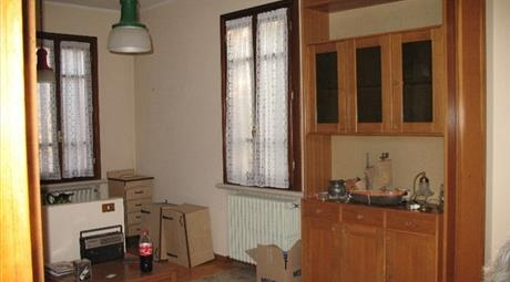 Casa indipendente in vendita via Roma 30, Boretto