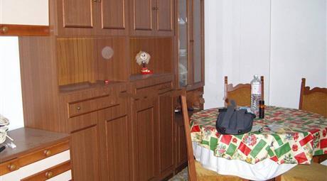 Appartamento via Brigate Cento Croci 52, Deiva Marina