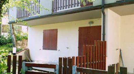 "Villetta Residence ""Le Terrazze"" Badia Prataglia"