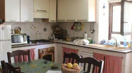 Casa Indipendente in Vendita in zona Buffa a Giaveno