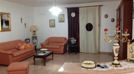 Appartamento 200 mq commerciali 6 vani