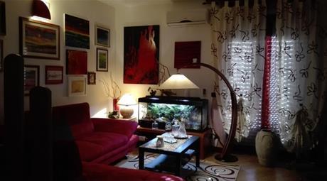 Appartamento su due piani in vendita in via Giacomo Giacobelli, 250.000 €