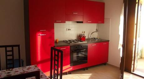 Olbia- Zona Isticadeddu Appartamento 2, 5 vani 58