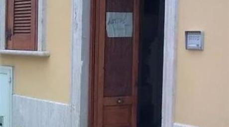 Bilocale in vendita in via Solazzo, 8, Monteroni di Lecce