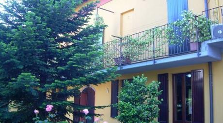 Rustico / Casale via Pallavicino, Pozzuolo Martesana