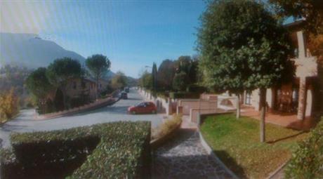 "Appartamento in ""multiproprietà"" Assisi"